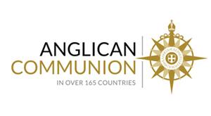 anglican-communion-logo