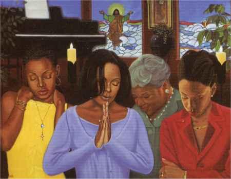 Christian Women - http://clipart-library.com/clipart/2077593.htm