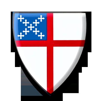 beveled logo
