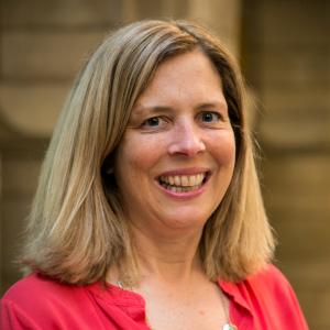 Anne Mickle