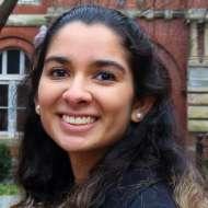 Reena Goswami