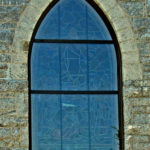 Stained Glass Windows Project