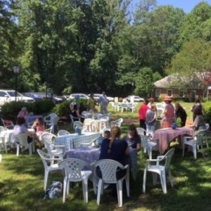 TP Annual Picnic Held In June