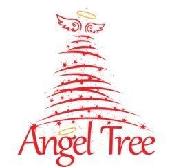 Angel Tree Calvert County