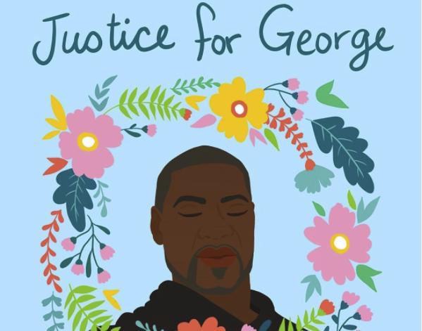 Statement on the Killing of George Floyd
